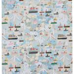 sail_away_giftwrap