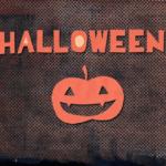 Halloween Anleitung zum Ruhe bewahren!